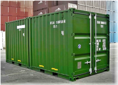 Bicon Container Manufacturer